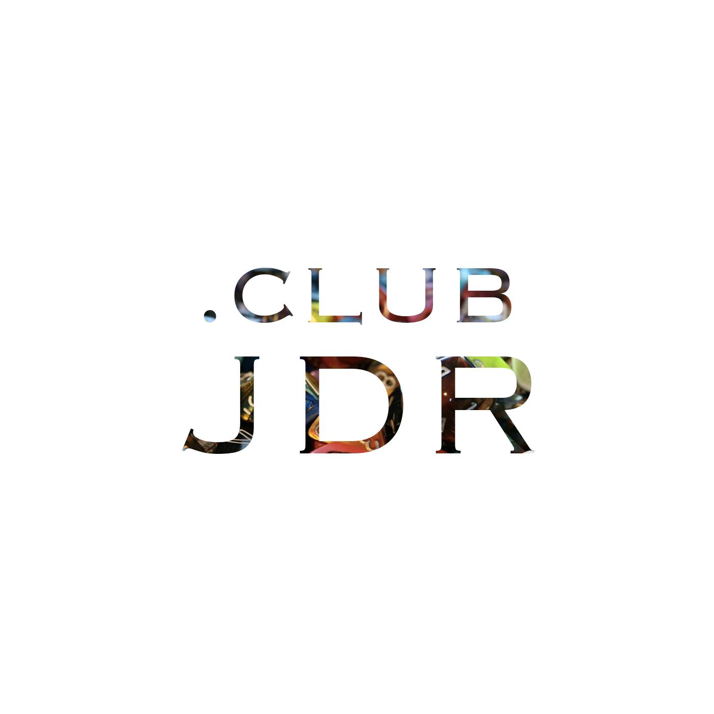 Club JDR