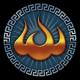 stoic-fire